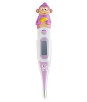 Термометр электронный CS Medica Kids (CS-83)