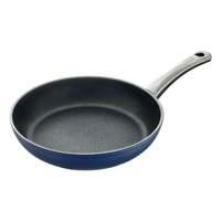 Сковорода Berndes Robust, 28 см (0005600128)