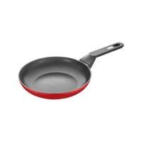 Сковорода Berndes HOT CHILI RED, 20 см (0006640120)