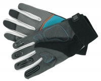 Перчатки рабочие, размер 10 (XL), Gardena (00215)