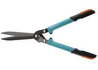 Ножницы для живой изгороди 600 Comfort Gardena (00393-20)