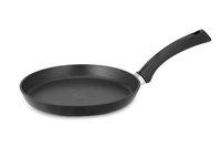 Сковорода для блинов Berndes ALU-SPECIALS (Ø 24 см) (011285)