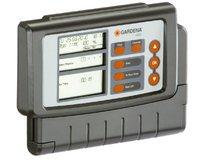Блок управления поливом 4030 Classic проводной Gardena (01283-29)
