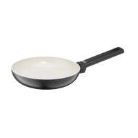 Сковорода 20 Berndes ALU-SPECIALS SMART (013213)
