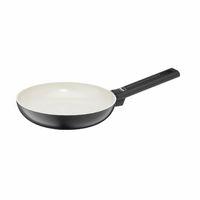 Cковорода 24 Berndes ALU-SPECIALS SMART (013215)