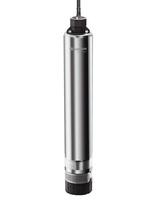Насос для скважин 5500/5 inox Premium Gardena (01489-20)