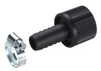 """Коннектор для заборного шланга 3/4"""" (19 мм) Gardena (01723-20)"""