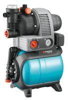 Станция бытового водоснабжения автоматическая 4000/5 Comfort Eco Gardena (01754-20)