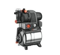 Станция бытового водоснабжения автоматическая 5000/5 Premium Eco Gardena (01756-20)