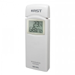 Радиодатчик теромо-гигрометр для моделей 0193х RST 01919