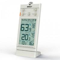 Цифровой термогигрометр S418 PRO RST 02418