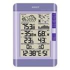 Профессиональная метеостанция METEOSCAN PRO 929 RST 02929