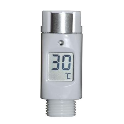Продажа Термометров / барометров
