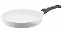 Сковорода Berndes VARIO CLICK INDUCTION WHITE (Ø 28 см) (032117)