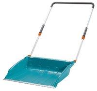 Скрепер для уборки снега Gardena (03260-20)