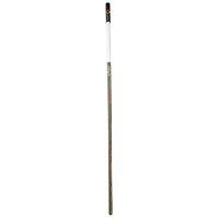 Ручка деревянная FSC 130 см Gardena (03723-20)