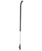 Ручка алюминиевая эргономичная Aluminium 130 Gardena (03734-20)