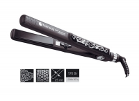 Выпрямитель для волос HAIRWAY MCH Technology Ionic Ceramic (04093)