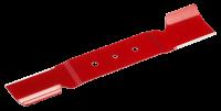 Нож запасной для газонокосилки аккумуляторной PowerMax Li-40/37 Gardena (04103-20)