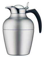 Термос-графин Alfi Jubilee satin silver 1,0 L арт. 0470270100
