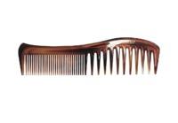 Расческа для укладки HAIRWAY Salon (05025)