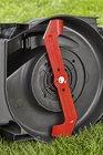 Газонокосилка электрическая PowerMax 1600/37 Gardena (05037-20)