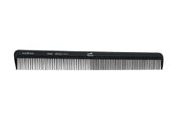 Расческа Jaguar A-line A510 Ionic, 216 мм (05100)