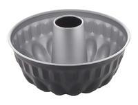 Форма круглая для выпечки кексов и пирогов Berndes SPECIALS, 21 см (053322)