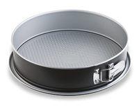 Форма для выпечки пирогов со съёмным бортиком Berndes SPECIALS, 24 см (053328)