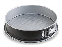 Форма для выпечки пирогов со съёмным бортиком Berndes SPECIALS, 26 см (053329)