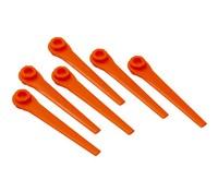 Ножи запасные RotorCut для 09823 Gardena (05368-20)