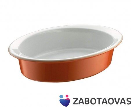Форма для запекания овальная Berndes SPECIALS, 29 x 20 см (054026)