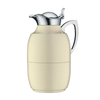 Термос-графин Alfi Juwel ivory cream 1,0 L арт. 0570112100