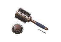 Термобрашинг Hairway Rose Gold диаметр 50 мм(по втулке) 07256