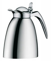 Термос-графин Alfi Hotel Design Top Therm 0,4 L арт. 0747000040