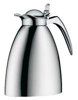 Термос-графин Alfi Hotel Design Top Therm 1,0 L арт.0747000100