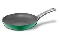 Сковорода Berndes ALU COLOR INDUCTION (Ø 24 см) (079691)