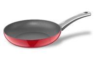 Сковорода Berndes ALU COLOR INDUCTION (Ø 24 см) (079692)