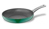 Сковорода Berndes ALU COLOR INDUCTION (Ø 28 см) (079694)