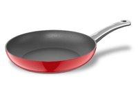 Сковорода Berndes ALU COLOR INDUCTION (Ø 28 см) (079695)