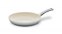 Сковорода Berndes ALU COLOR INDUCTION (Ø 24 см) (079736)