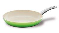 Сковорода Berndes ALU COLOR INDUCTION (Ø 28 см) (079740)