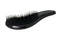 Щетка HAIRWAY Easy Combing, 17 рядов (08253)