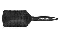 Щетка массажная прямоугольная 13-рядная Jaguar S-serie S5 (08375)