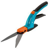 Ножницы для травы поворотные Comfort Gardena (08734-20)