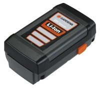 Дополнительный аккумулятор (Li-Ion, 25B/3,2Aч) для 380 Li Gardena (08838)