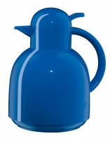 Термос-графин Alfi DIANA kobalt blue 1,0 L