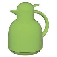 Термос-графин Alfi DIANA green 1,0 L