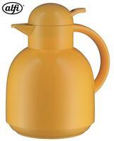 Термос-графин Alfi DIANA yellow 1,0 L