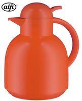 Термос-графин Alfi DIANA orange 1,0 L